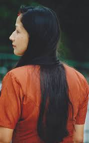 pubic hair styles per country long hair wikipedia