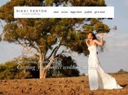 wedding planner websites wedding planner in israel fenton 101 best websites