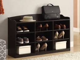 mudroom entrance bench with hooks shoe storage bench with coat