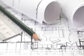 construction loans explained