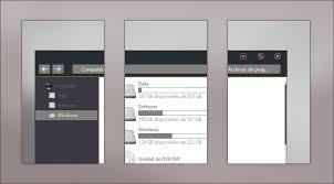meilleurs bureaux de change top 12 meilleurs thèmes pour améliorer le look windows 10 novatutoriel