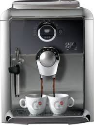 black friday target ecmp1000 product features 1500 watt super automatic espresso machine with