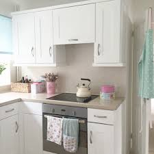 wonderful simple kitchen makeovers simple kitchen makeovers