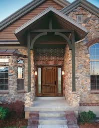 Exterior Door Design Front Doors Entry Doors Patio Doors Garage Doors Westbrook Me