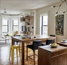 kitchen store queens ny kitchen kraft inc kitchen cabinets for