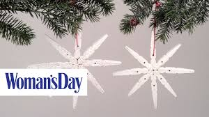 clothespin ornament s day
