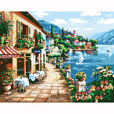 Canvas Home Store by Seascape Cheap China Online Wholesale Buy Stores Shop Discount