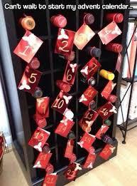 can t wait to start my advent calendar t3hwin