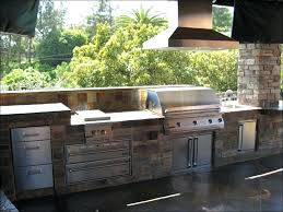 kitchen island grill kitchen table portable outdoor kitchens full size of kitchen