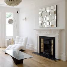 best fireplace design ideas innovation inspiration home design