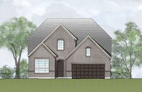new homes in flower mound tx homes for sale new home source