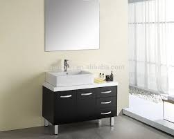 Modern Bathroom Vanities Cheap by Waterproof Bathroom Vanity Waterproof Bathroom Vanity Suppliers