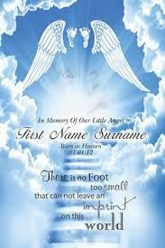 funeral prayer card template prayer template and card templates