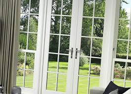 Swing Patio Doors Stylish Patio Doors Outswing Popular Exterior With Regard
