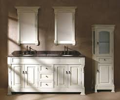 bathroom james martin bathroom vanities contemporary james martin