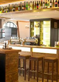 bar interior design restaurant und bar interiorrestaurant and bar interior mountain