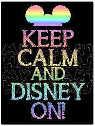 Stay Calm Meme - 19 best disney keep calm memes images on pinterest keep calm