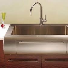 Julien Kitchen Sink Julien Classic Apron Kitchen Sink 000201 Kitchen Sink From Home