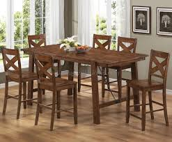 Counter Height Dining Room Table Counter Height Dining Room Tables Dining Room Tables Kitchen And