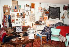 bohemian apartment decor us house and home real estate ideas
