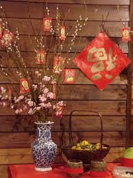 Cny Home Decor 94 New Year Home Decoration 2017 Year Of The Rooster