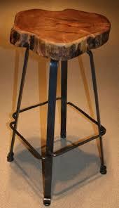 Metal Bar Chairs Best 25 Metal Bar Stools Ideas On Pinterest Bar Stools