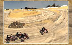 bike race all bikes apk bike race desert offroad android apps on play