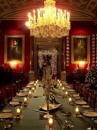 gothic rooms gothic dining room 1000 ideas about gothic living rooms on