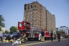 firefighter 1 study guide nfpa journal firefighter fatalities in the united states 2015