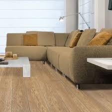 honey oak 662 tradition balterio laminate flooring buy