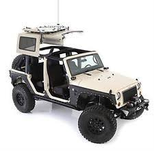 used jeep wrangler top jeep wrangler unlimited top ebay