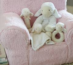 Pottery Barn Kids Houston 135 Best Moutons Images On Pinterest Sheep Nursery Ideas And