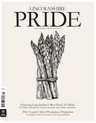 lincolnshire pride may 2017 by pride magazines ltd issuu