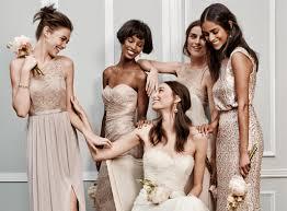 wedding colors popular wedding color schemes david u0027s bridal