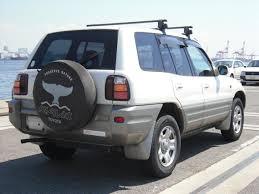toyota rav4 1999 uganda auto dealers u2013 buy sell and rent cars in