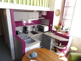 cuisine petits espaces contemporain cuisine plan à cuisines petits espaces cuisine