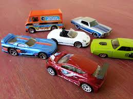matchbox cars matchbox cars and trucks friend for the ride