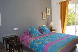 chambres d hotes banyuls chambre d hôtes le jardin de l olivier chambre d hôtes banyuls dels