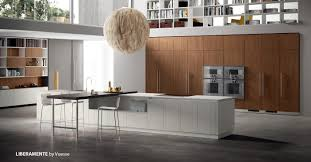 28 kitchen collections com estora products bathroom and