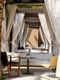 muse ramatuelle hotel st tropez luxury boutique hotel