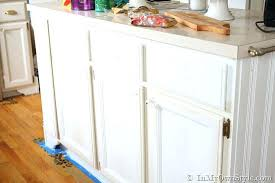 Kitchen Cabinet Replacement Hinges Kitchen Cabinets Hinges Kitchen Cabinet Hinges Popular Hinge Buy