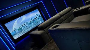 bespoke cinema room design u0026 installation finite solutions