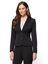 Womens Dress Vests Women U0027s Business Apparel U0026 Suit For Work Ny U0026c