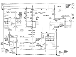 courtesy light wiring diagram 2010 tahoe diagram wiring diagrams