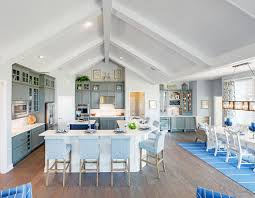 vaulted ceiling kitchen ideas kitchen cathedral ceiling ideas