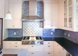tiles for backsplash in kitchen kitchen subway tiles backsplash kitchen stunning glass subway tile