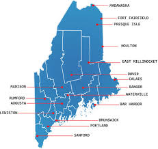 maine cheap houses find homes for sale from up to 50 off