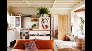 australian home decor bohemian style in australian home decor ideas youtube