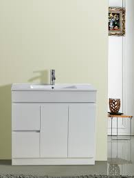 28 tall bathroom corner cabinets with mirror hib mercury