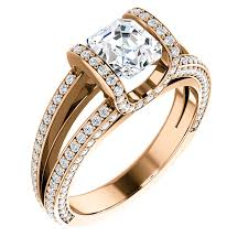 new rings style images New style engagement northshore diamonds llc jpg